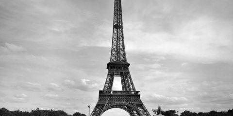 Op citytrip door deze 9 vintage foto 39 s wil je direct naar parijs - Landscaping parijs ...