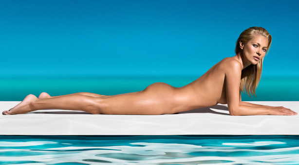 betaalde sex advertenties mooie vrouwen in bikini